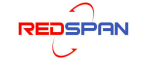 Redspan Solutions Ltd