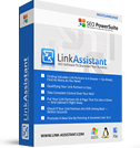 Link Assistant Review